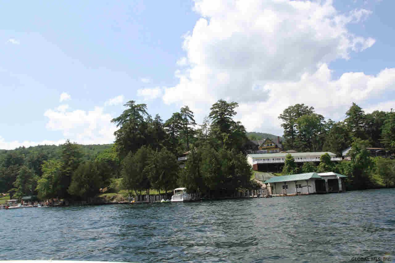Lake George image 49