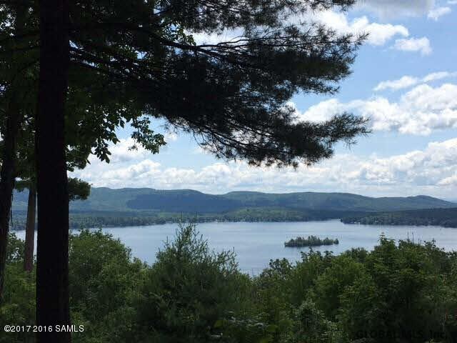 Lake George image 53