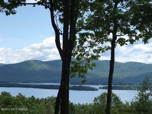 Lake George image 54