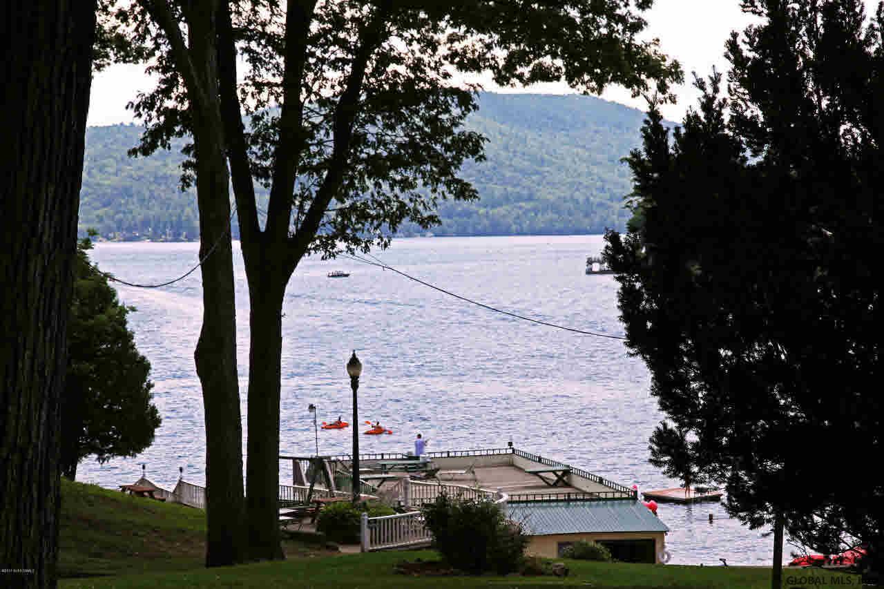 Lake George image 7