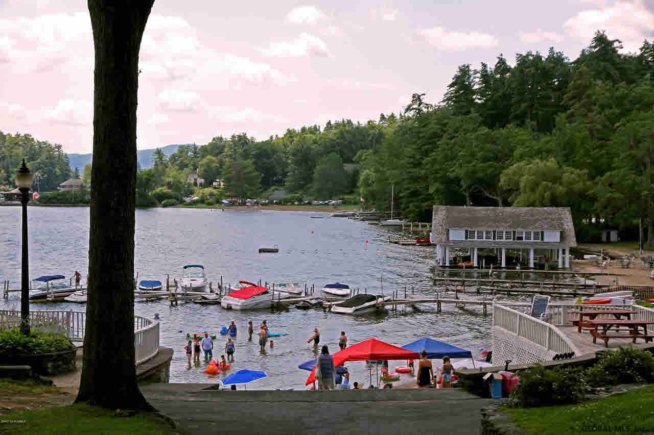 Lake George image 8