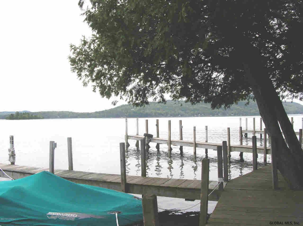 Lake George image 9