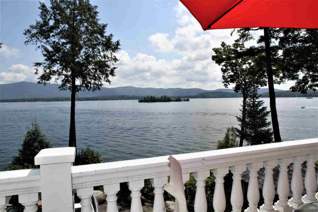 Lake George image 34
