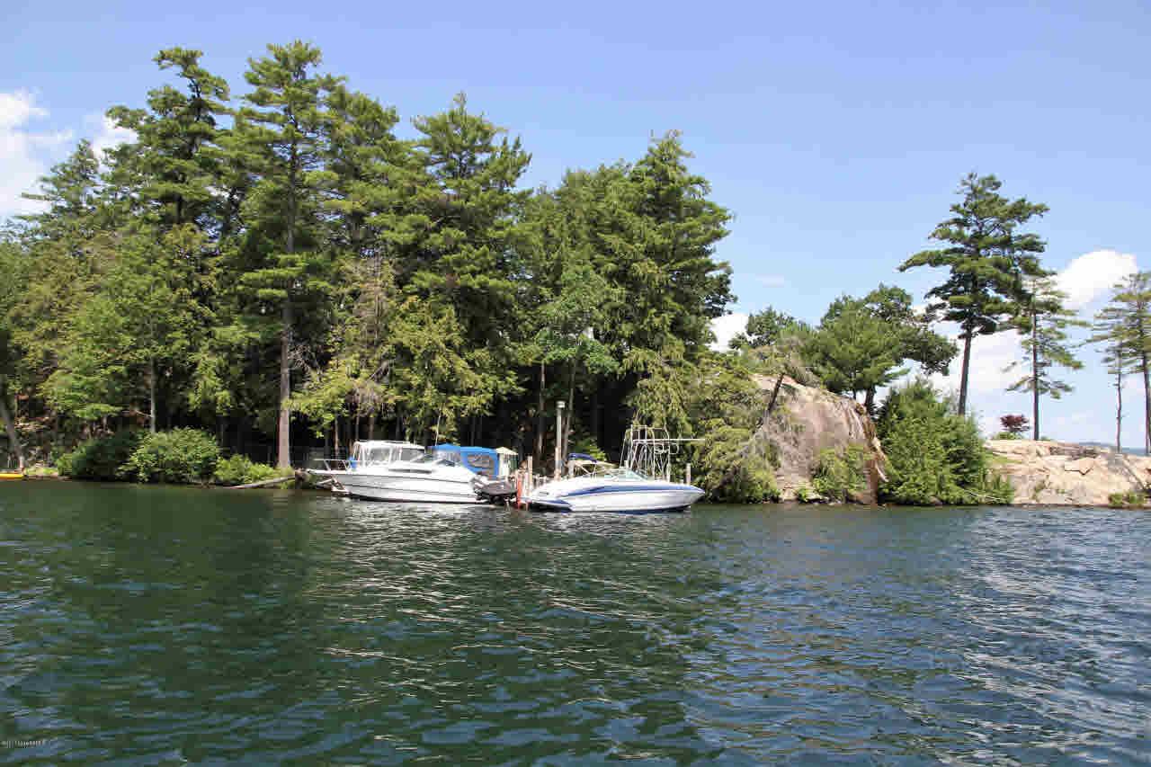 Lake George image 41