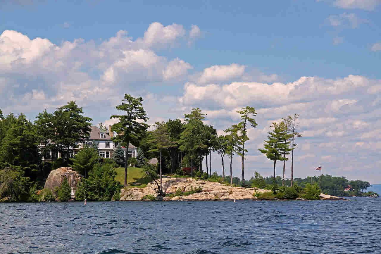 Lake Georg image 42