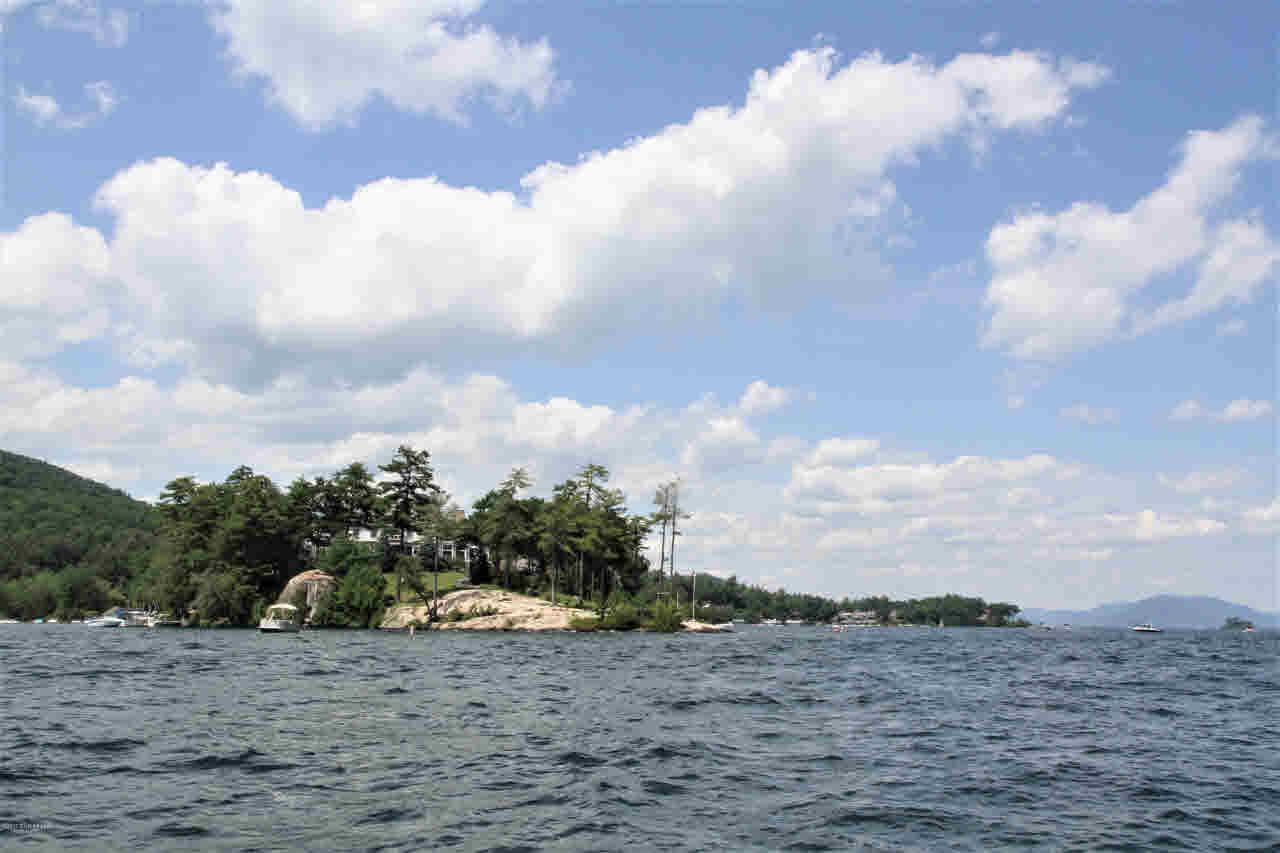 Lake George image 43