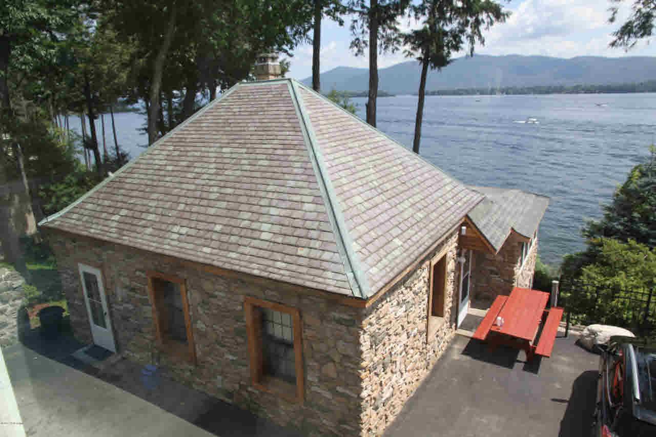 Lake Georg image 53