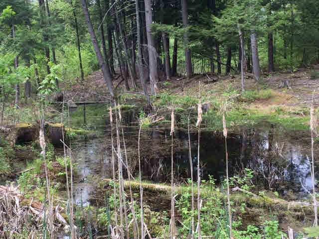 North Creek image 5