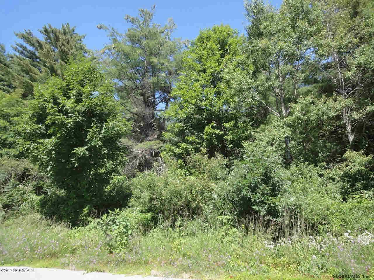 North Creek image 3