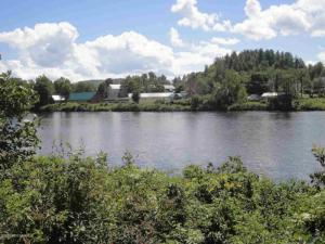 Tbd Old River Rd, North Creek, NY 12853