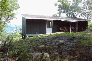 13421 State Route 22, Whitehall, NY 12887