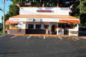 2208 Route 9, Lake George, NY 12845