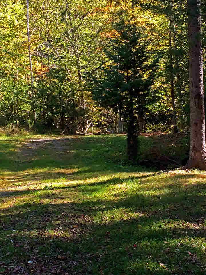 Schroon Lake image 3