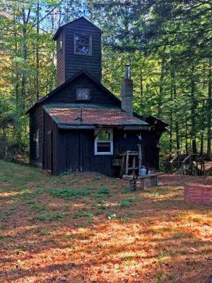 847 Hoffman Rd, Schroon Lake, NY 12870