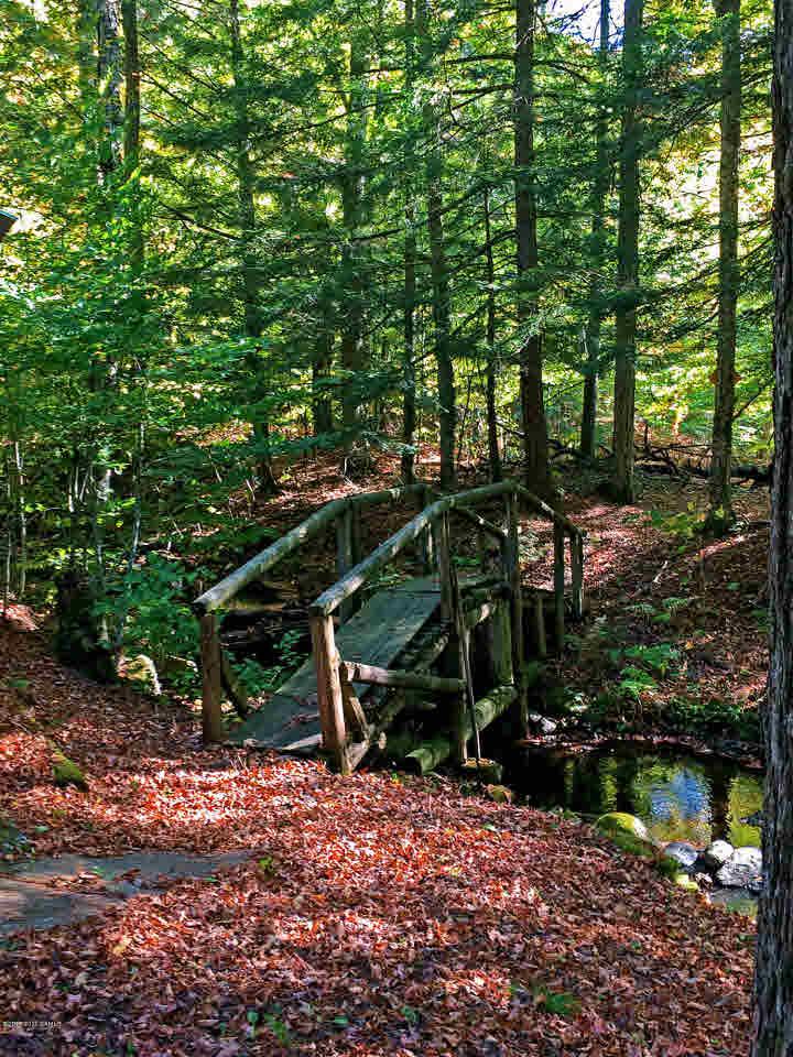 Schroon Lake image 6