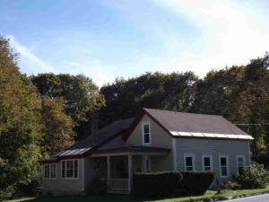 2834 Nys Route 9n, Crown Point, NY 12928