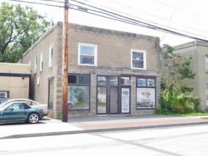 248 Main St, Hudson Falls, NY 12839