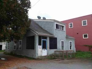 5 Dudlyville Drive, Ticonderoga, NY 12883