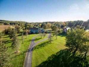 Hudson Valley Real Estate | Affordable Houses for Sale in