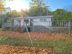 2340 Nys Route 9n, Crown Point, NY 12928