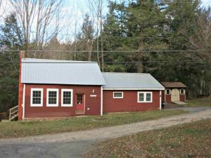 840 County Route 6, Huletts Landing, NY 12841