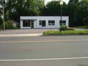251 Warren St, Glens Falls, NY 12801