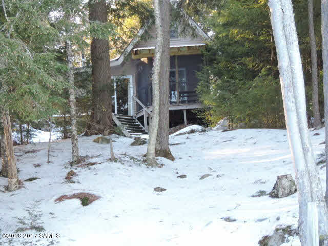 Schroon Lake image 1