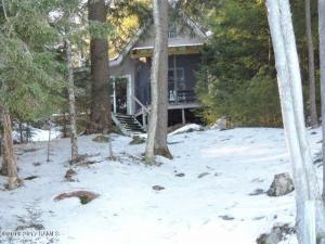 116 Fleming Pond Road, Schroon Lake, NY 12870