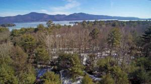 00 Powers Ct, Bolton Landing, NY 12814