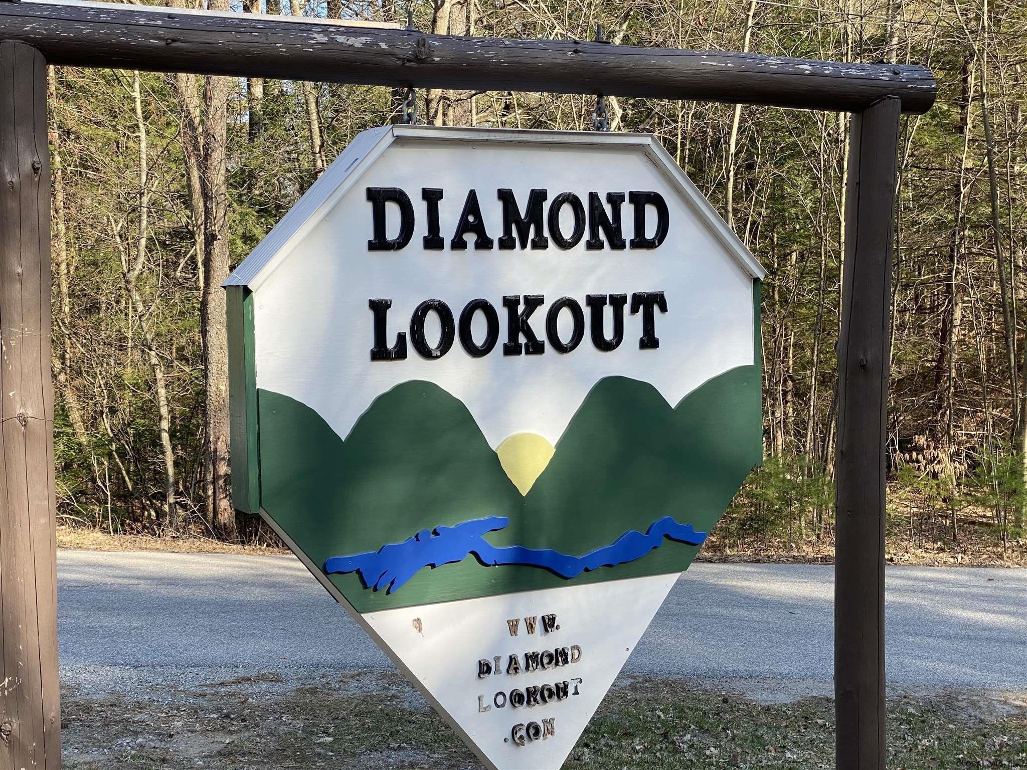 Diamond Point image 20