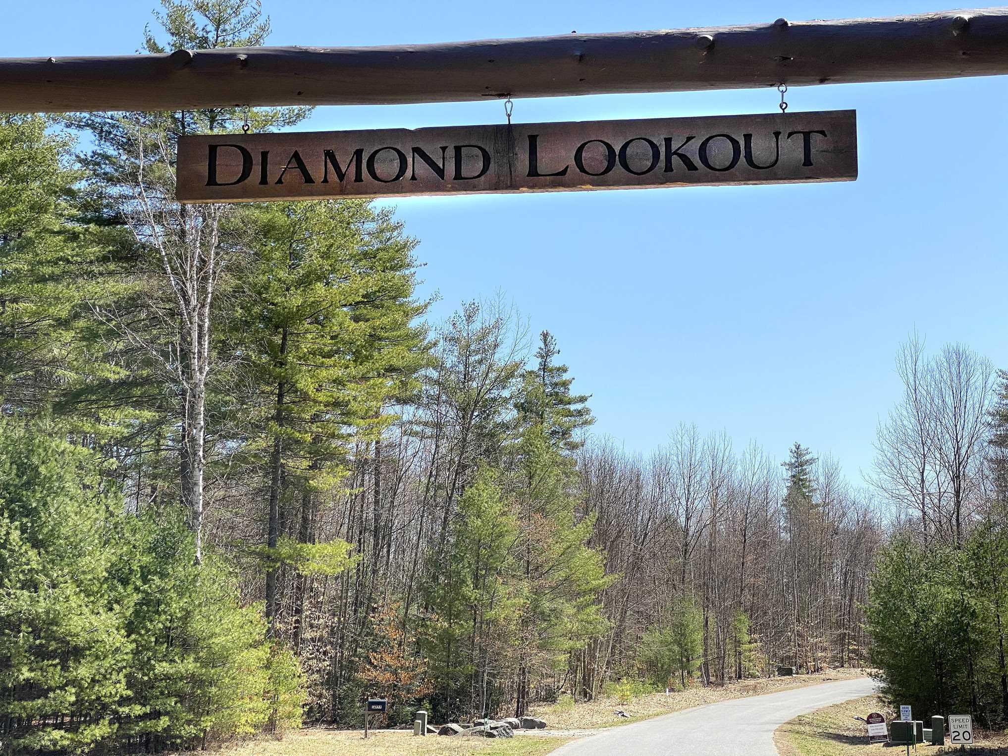 Diamond Point image 22