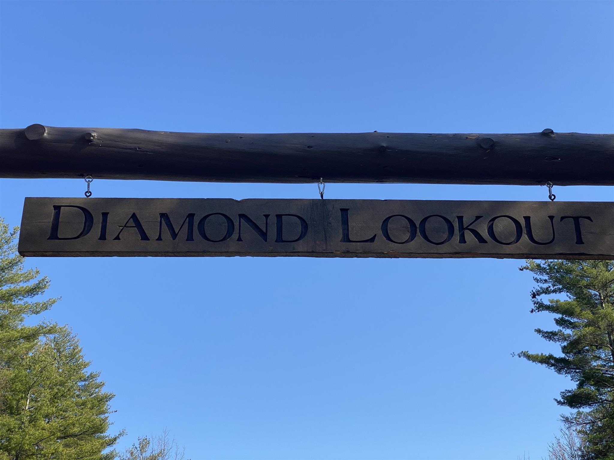 Diamond Point image 23