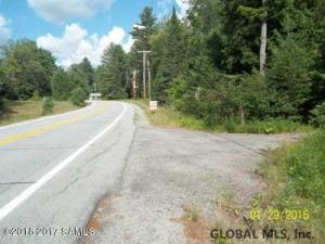 Us Route 9, Schroon Lake, NY 12870