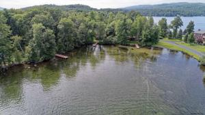 3 Polk Dr, Lake George, NY 12845