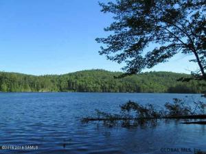 Nawita Rd, Schroon Lake, NY 12870