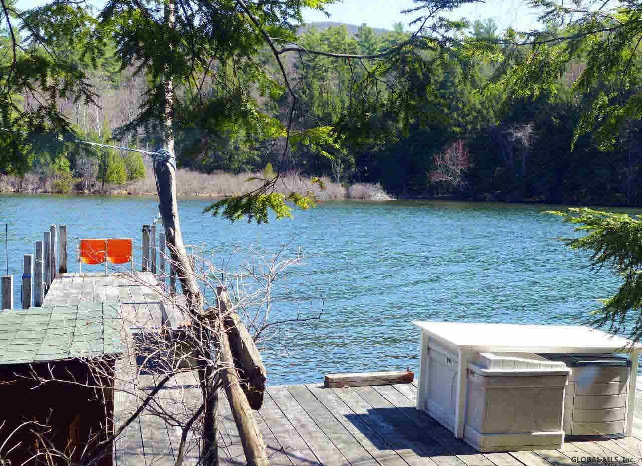 Kattskill Bay image 7