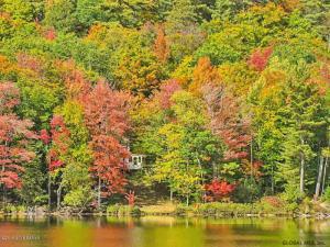 89 Beaver Pond Road, Adirondack, NY 12808