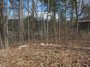 Lot 2 Smith St, Lake George, NY 12845