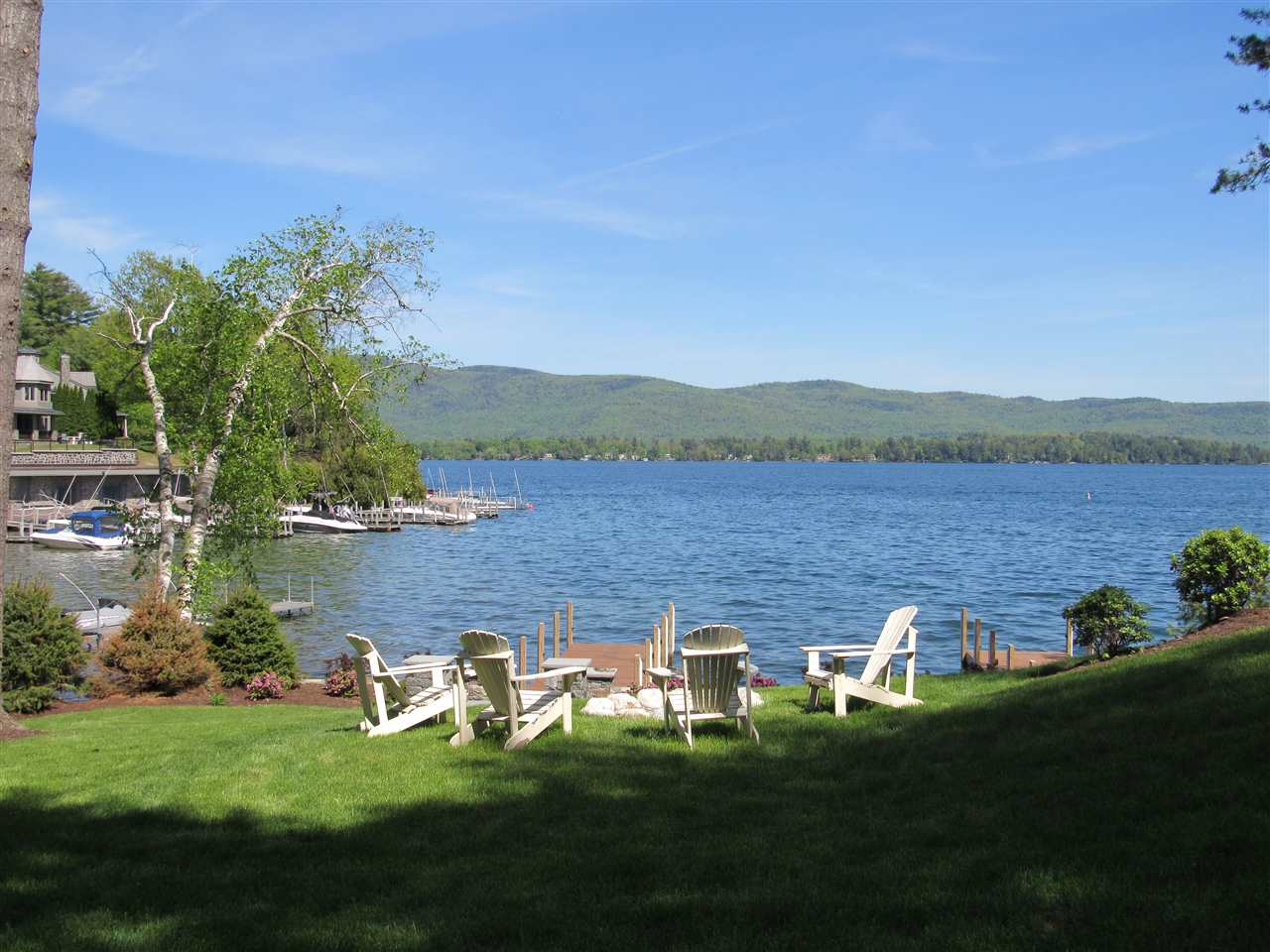 Lake George image 45