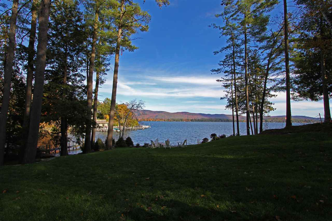 Lake George image 46