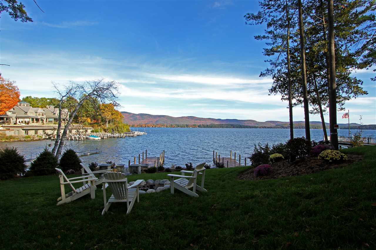 Lake George image 47