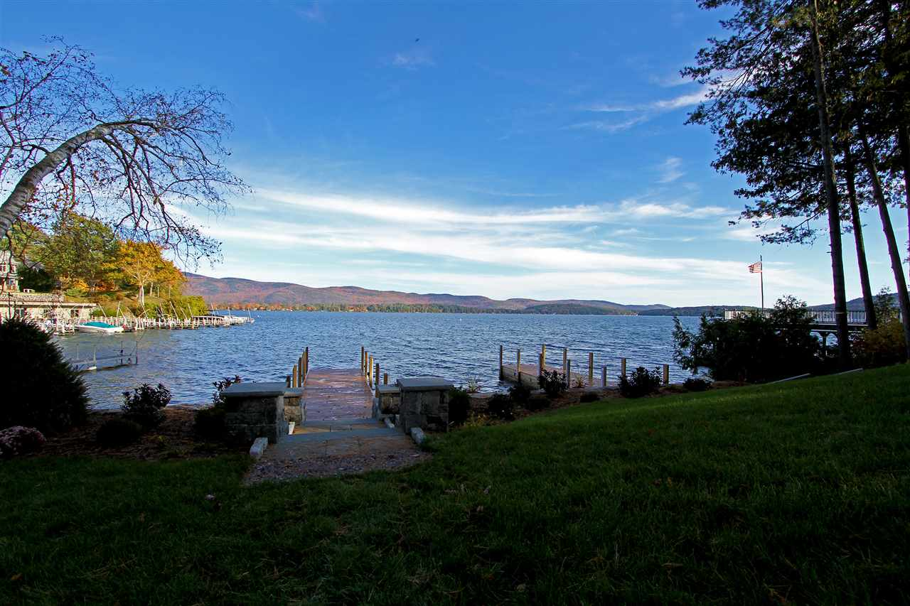 Lake George image 48