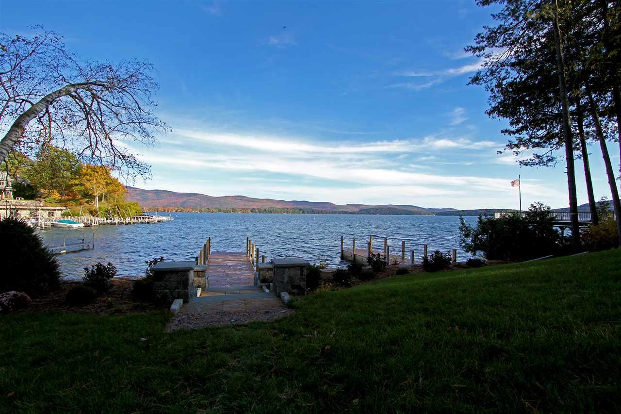 Lake George image 61