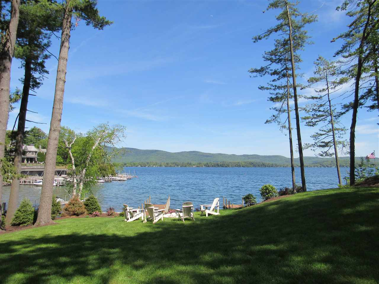 Lake George image 85