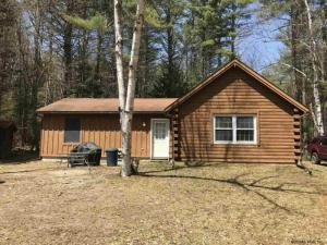 63 Pine Ridge Dr, Brant Lake, NY 12815