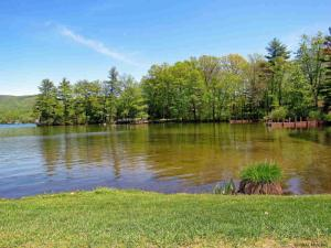 1111/2 Assembly Point Rd, Lake George, NY 12824