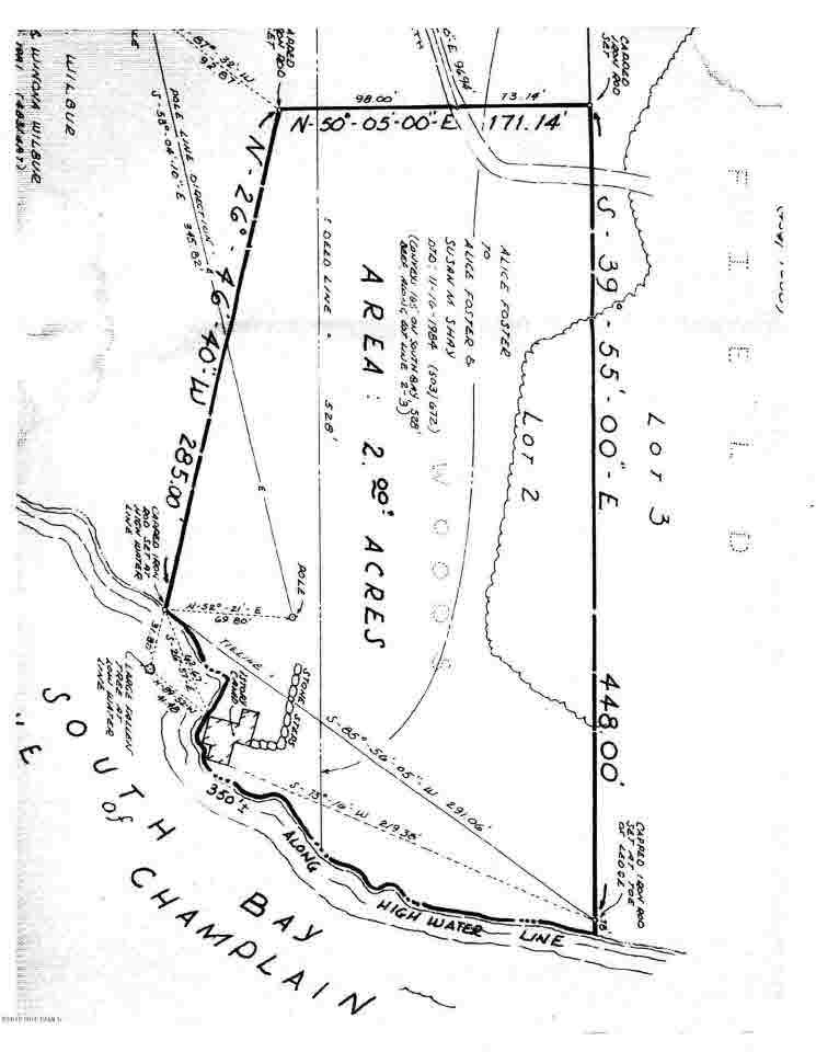 Clemons image 16