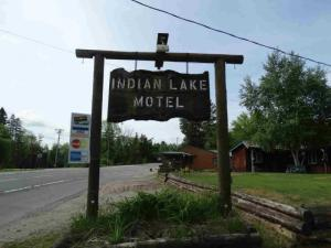 6179/6183 State Route 30, Indian Lake, NY 12842