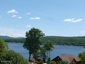 3210 Lakeshore Dr, Lake George, NY 12845