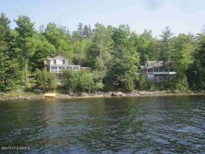 659 Adirondack Road, Schroon Lake, NY 12870